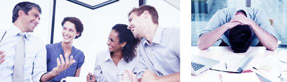 Bugarttia Provisionsplan, Teilzeit durchstarten, neben Ihrer aktuellen Beschäftigung.